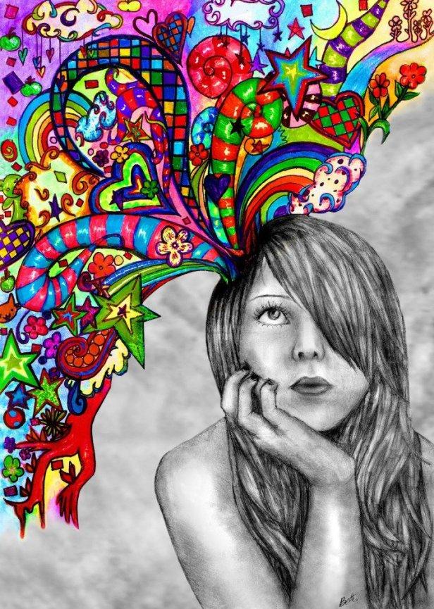 imaginacion-fantasia-actividad-imaginativa-710x998.jpg