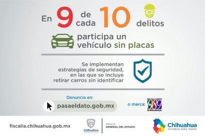Info-En-nueve-de-cada-diez-delitos-participa-un-vehículo-sin-placas.