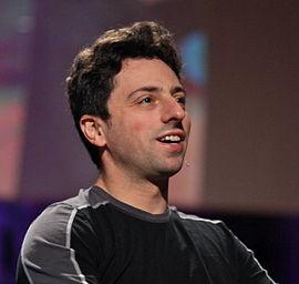 Sergey_Brin_Ted_2010.jpg