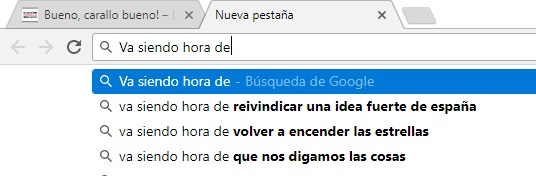 Entrada google.jpg