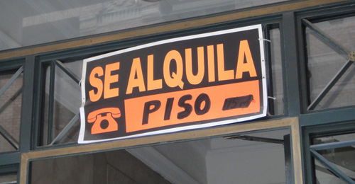 se-alquila-p.jpg