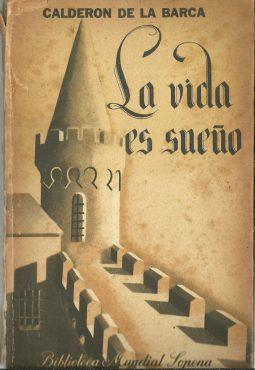 71ee5-90787-libro-la-vida-es-un-sueno-calderon-de-la-barca_mla-f-3054679792_082012.jpg