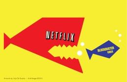 netflix-blockbuster.jpg