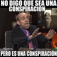 CC_2441533_55d18dac656b4021ae569e2f2186423b_a_nadie_le_importa_la_gran_mayoria_de_conspiranoicos_hoy_en_dia