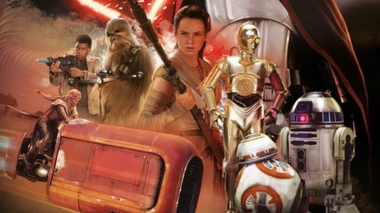 star-wars-poster-force-awakens-1280bjpg-b69b45