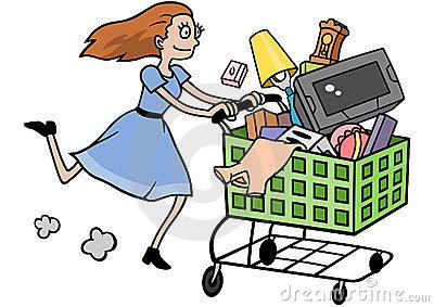 consumerism-18323338.jpg