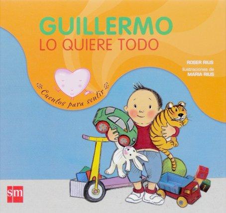 Guillermo-lo-Quiere-Todo-portada.jpg