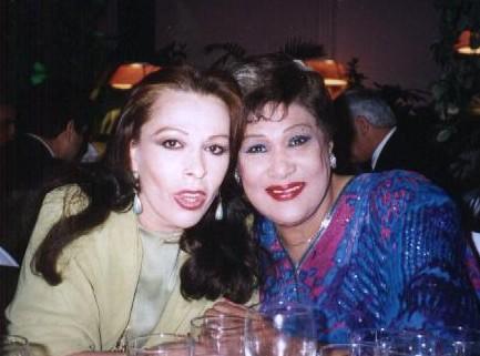 Massiel y Olga Guillot.jpg